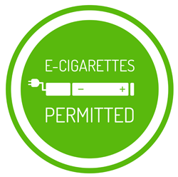 E-Cigarettes-Permitted