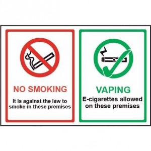 no_smoking_vaping_allowed