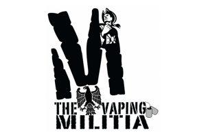 the-vaping-militia