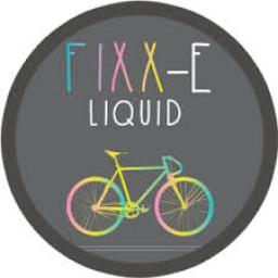 Fixx Eliquid