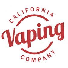 California Vaping Co