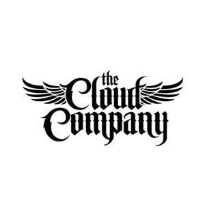 Cloud Co./ Suicide Bunny