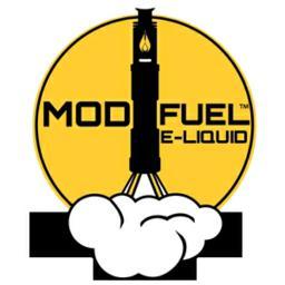Mod Fuel