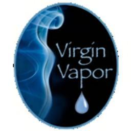 Virgin Vapor