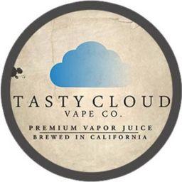 Tasty Cloud