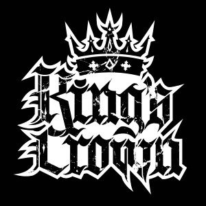 King's Crown/ Suicide Bunny